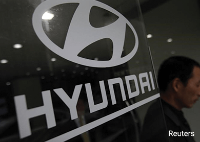 Hyundai Motor to boost US investment as automakers respond to Trump