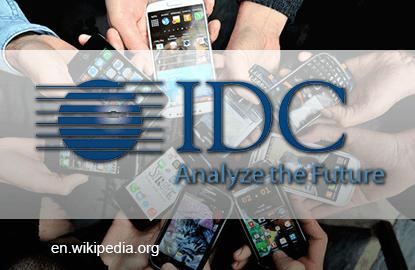 IDC_wikipedia