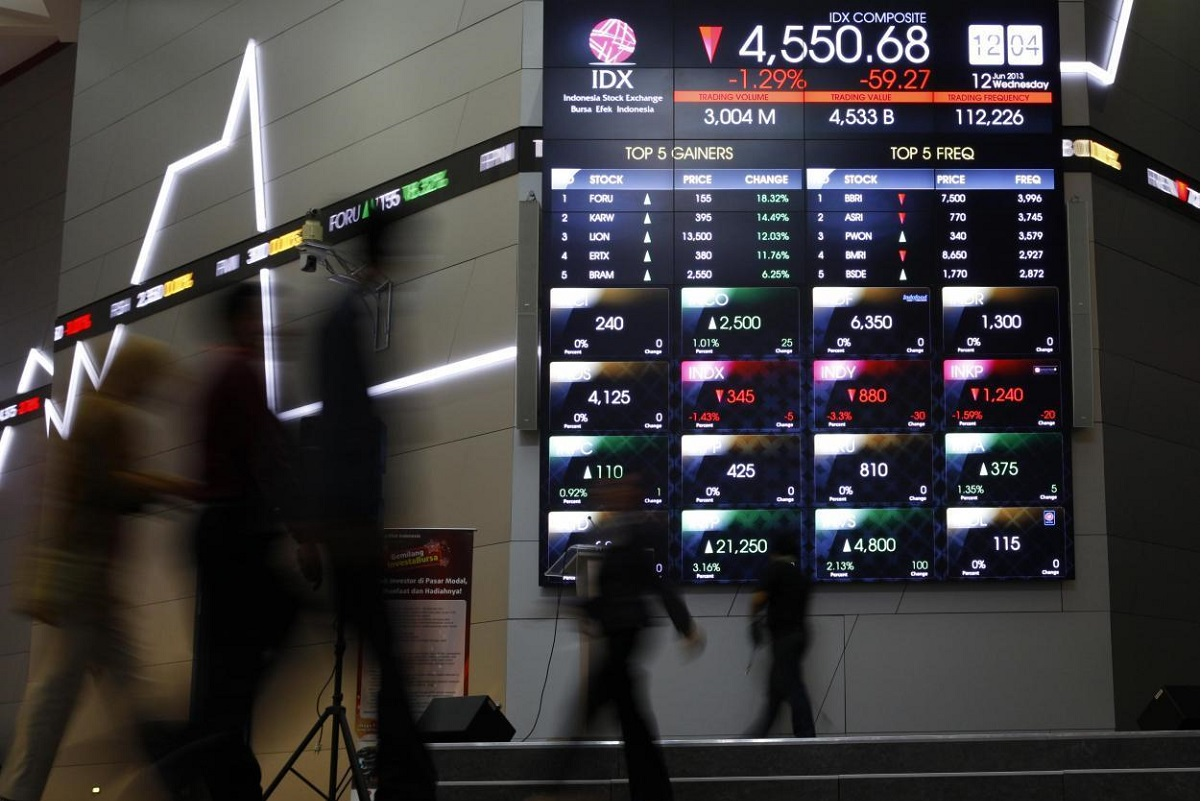 Asia shares mount late recovery as Trump deals stimulus blow