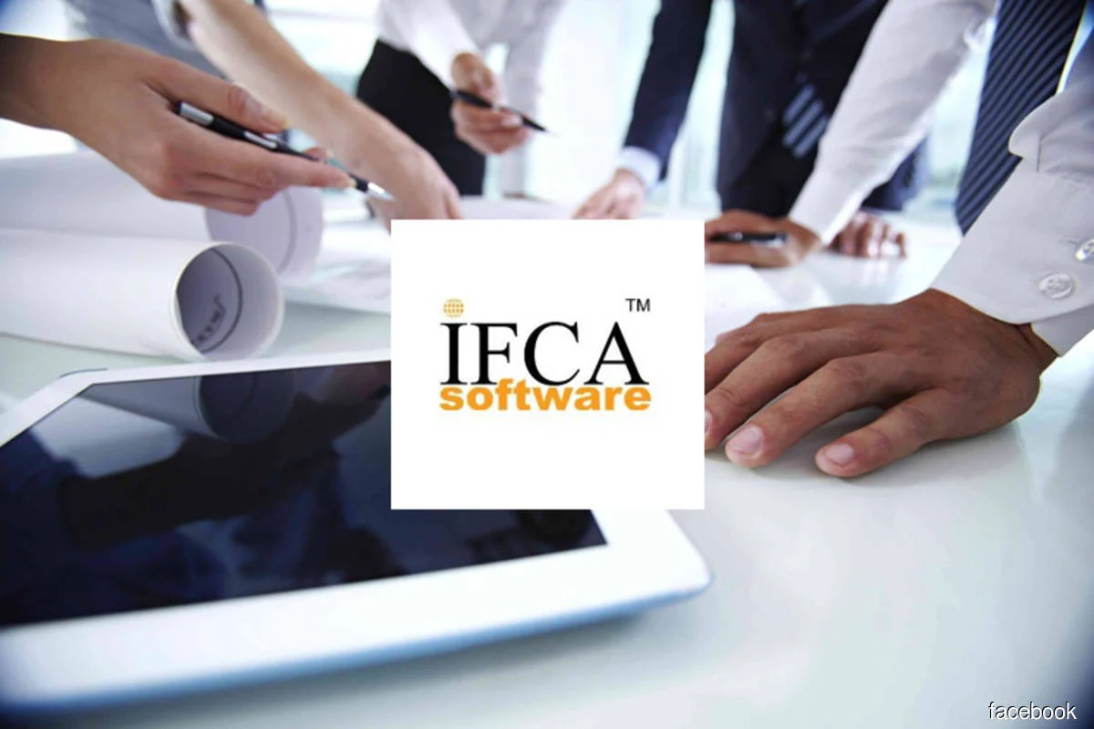 IFCA optimistic that its mobile solutions are well timed