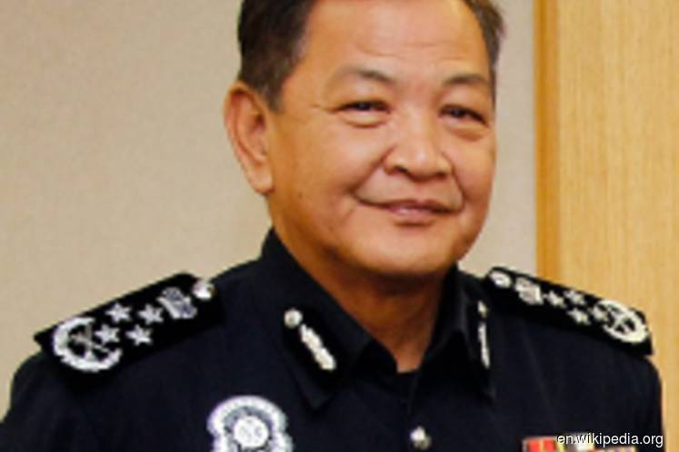 Police backtracks on decision to restrict inter-state travelling