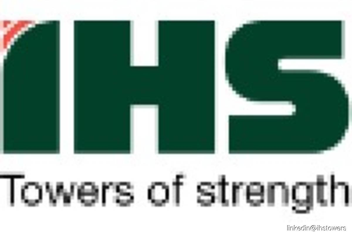 IHS Holding Limited declares initial public offering pricing