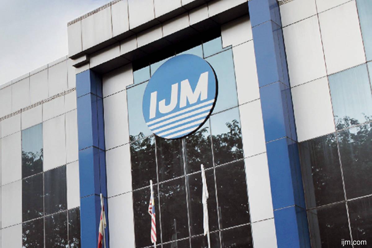 IJM Corp拟售种植臂膀 所得款项或派特别股息