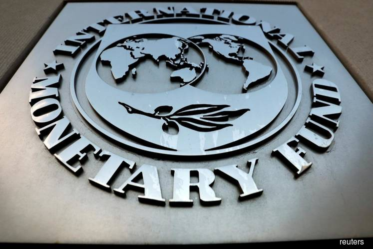 Iran would need oil at US$195 a barrel next year to balance budget — IMF