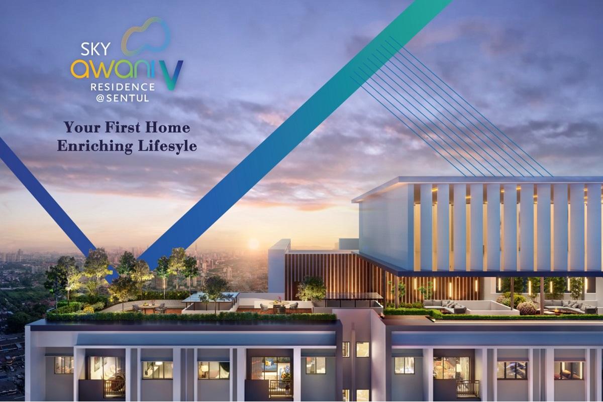 SkyWorld to launch SkyAwani 5 on Sept 27