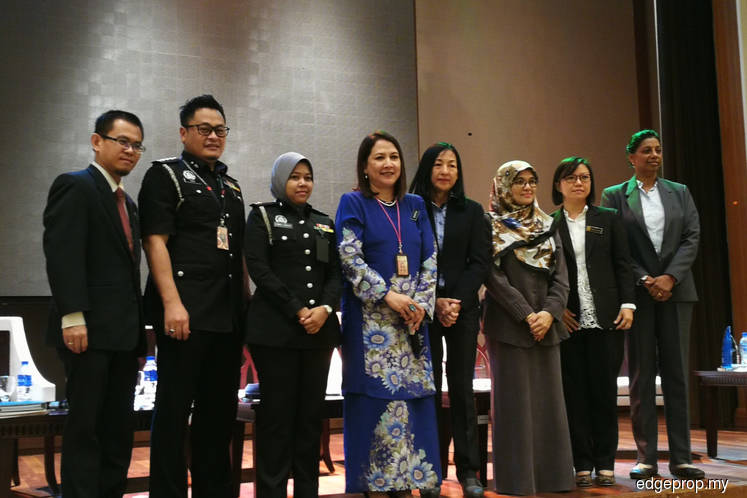 Immigration Department to roll out e-visas for approved MM2H applicants by end-2018