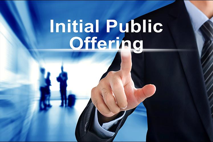 HPP Holdings寻求创业板上市 为资本开销扩张筹资