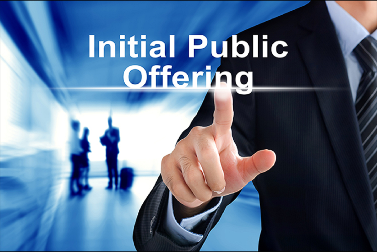 Yenher IPO's public portion oversubscribed by 13.8 times