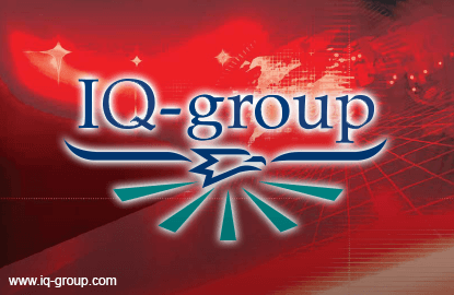LED catalyst to drive IQ Group's earnings