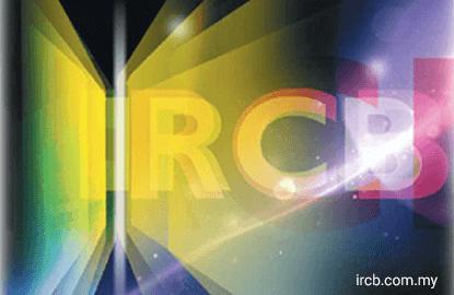 IRCB to exit PN17 status