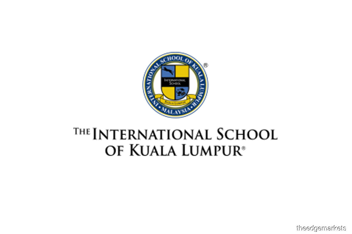 ISKL finds buyer for Ukay Heights campus