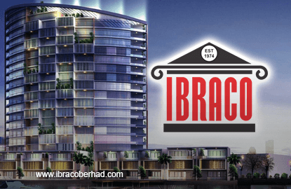 After rights issue, Ibraco plans bonus issue, share split