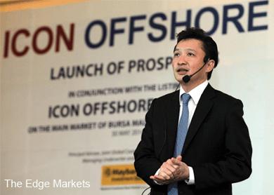 Icon-Offshore_Dr-Jamal-Yusof