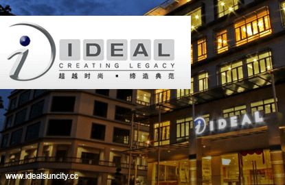 Ideal Sun City buys industrial properties for RM6.15m for recurring rental income