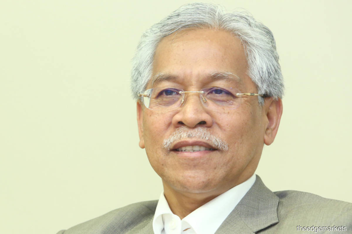 Felda confident of returning to the black by 2022 with new business model