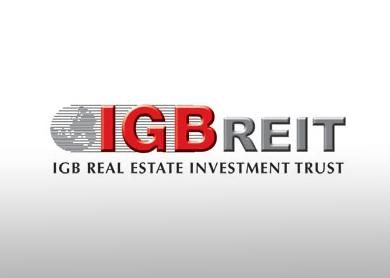 Igb-reit