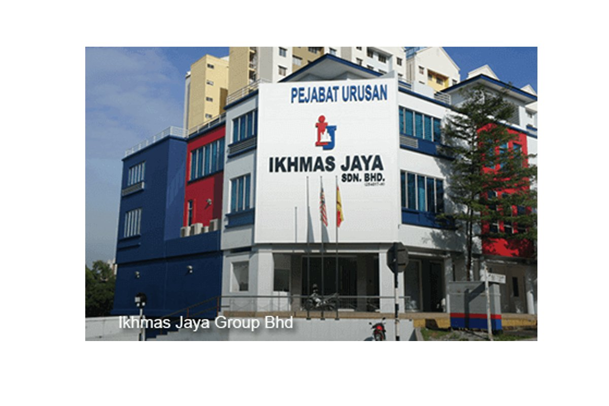 New shareholders to revive Ikhmas Jaya