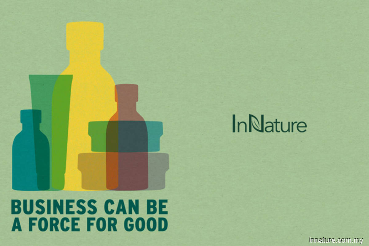 Innature 4Q net profit rises, driven by Vietnam and Cambodia ops