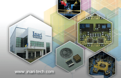 Inari-Tech