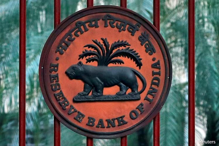 India's central bank cuts rates by 25 bps; changes stance to 'accommodative'
