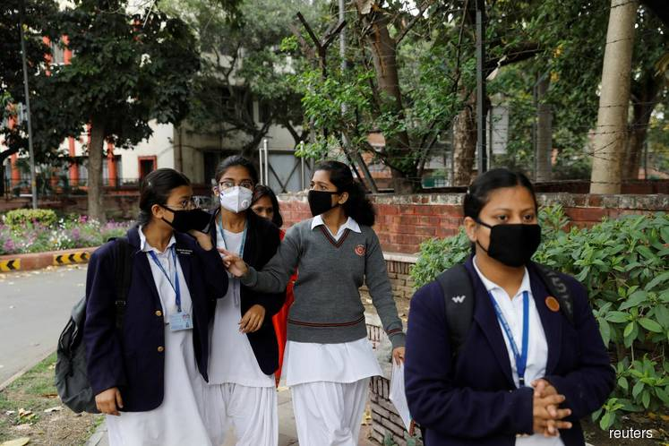 India cancels almost all visas, closes Myanmar border, as regional coronavirus cases rise