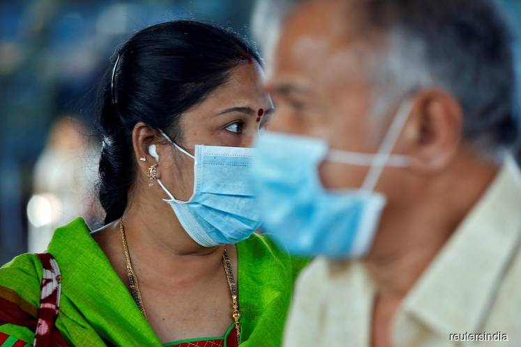 India tour operators face severe blow from Wuhan virus