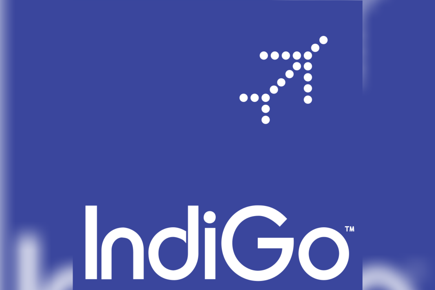 IndiGo tightens grip in India and targets growth abroad