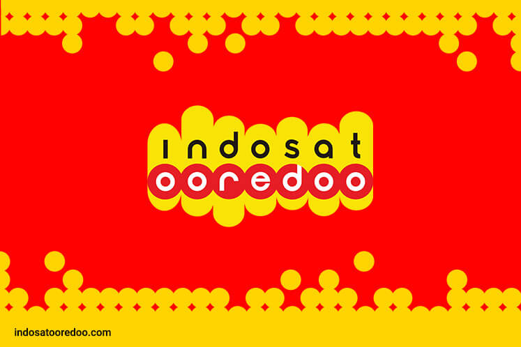 Asean fixed-line markets preferred; Indosat is DBS top pick
