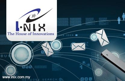 Inix's future associate Galactic bags RM34.5m job