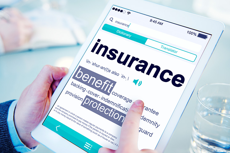 Insurance policyholders can now claim for Covid-19 screening for emergency surgeries