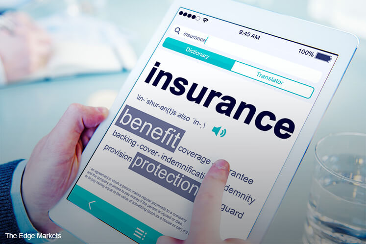 Pay for motor insurance based on risk profile — PIAM