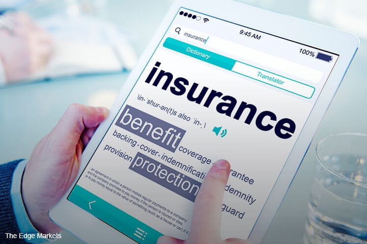 Insurance: Life insurance premiums up in emerging markets