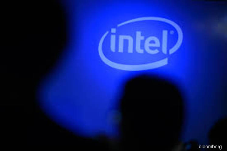 Intel outlook stokes concern server gold mine has lost shine
