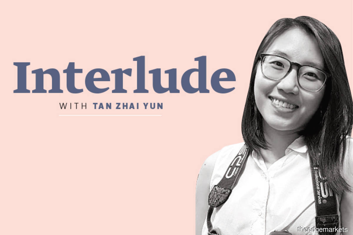 Interlude: Learning to build a more resilient portfolio