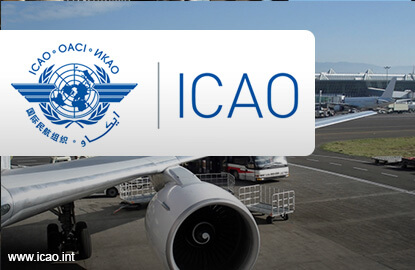 Cloud computing critical to international civil aviation – ICAO