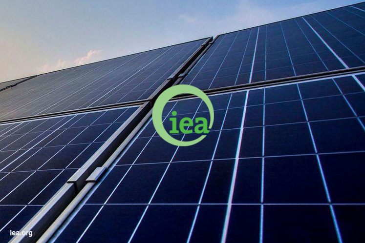 Decisive policy actions needed to drive technological development — IEA report