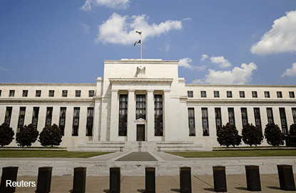 Why Asia shouldn't fear the Fed