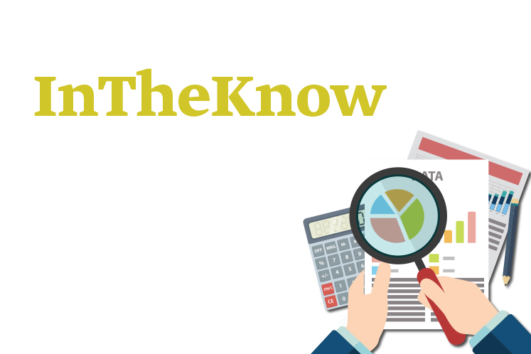 InTheKnow: Contracts for differences