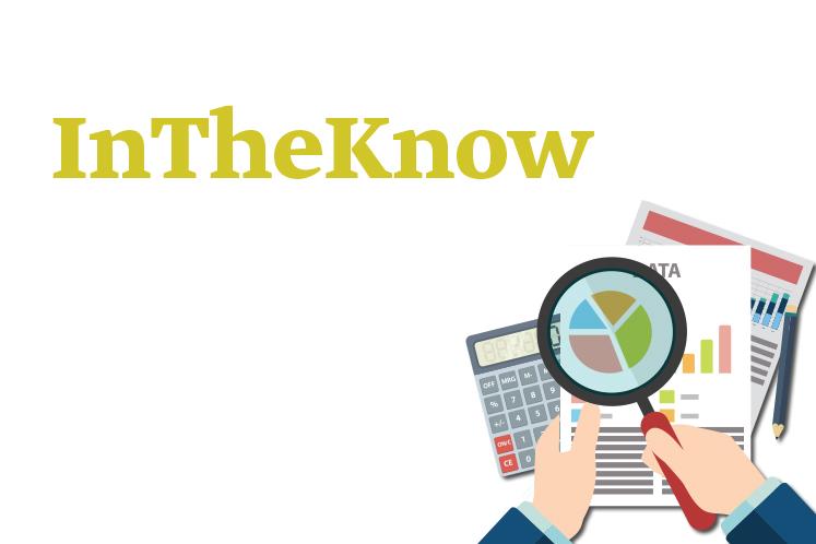 InTheKnow: Property crowdfunding