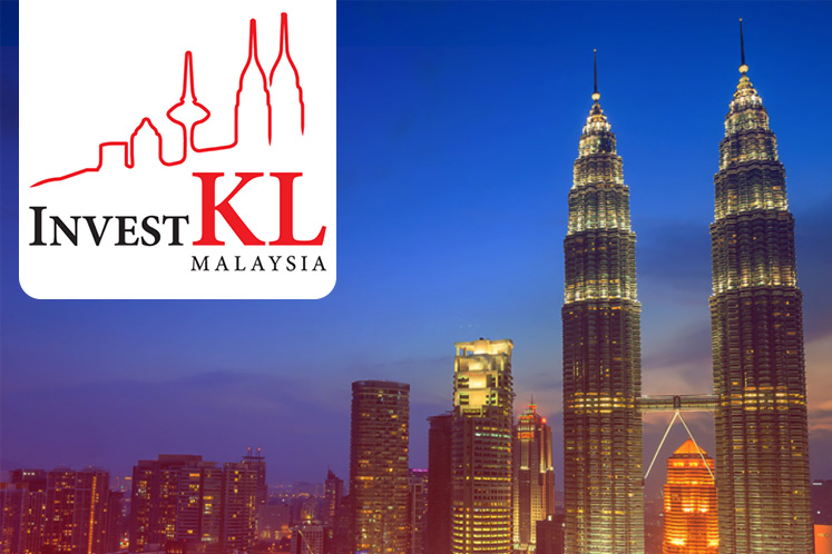InvestKL wins Top Investment Promotion Agency 2019 in Asia Pacific category