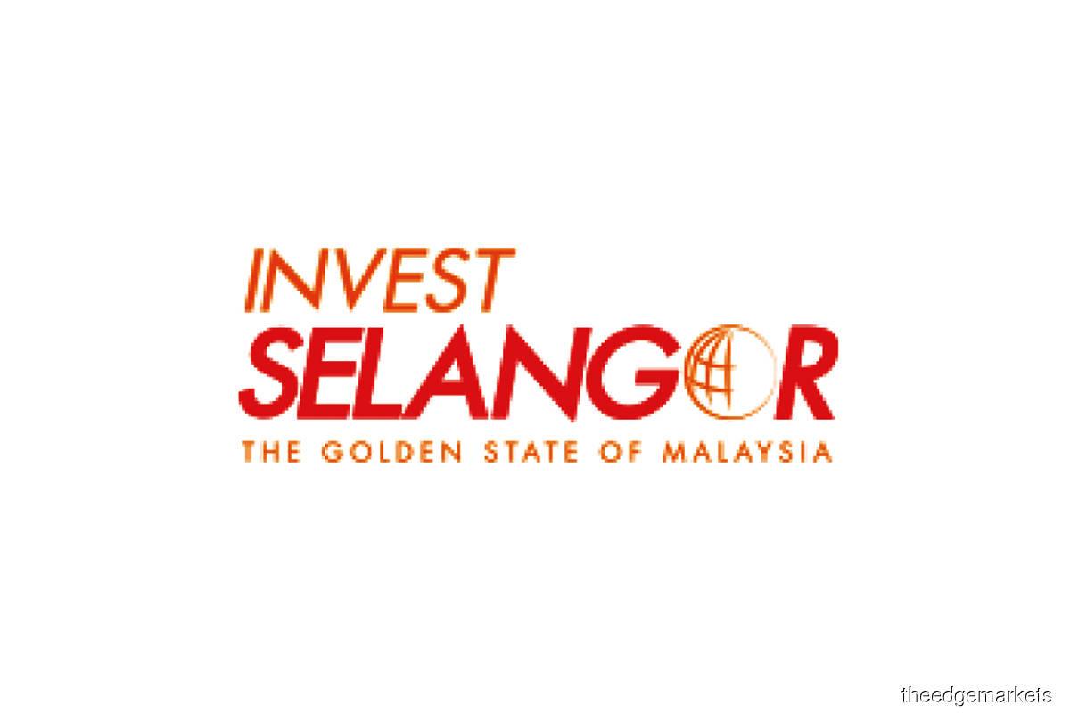 Invest Selangor seeks 1,000-acre land for aircraft teardown facility