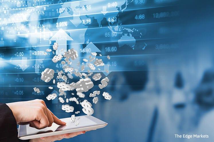 Responsible investing: Lack of benchmarks hampers ESG adoption