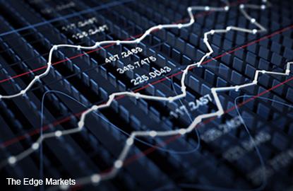 Put warrants up as regional markets slip on crude oil price drop, Brexit fears