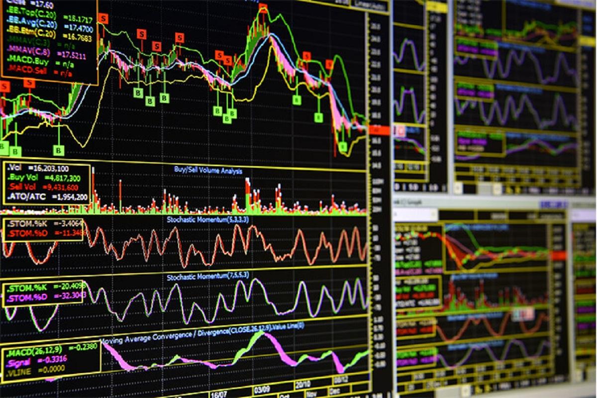 SC Annual Report 2020: Penny stocks below 50 sen are retail investors' darling, says SC