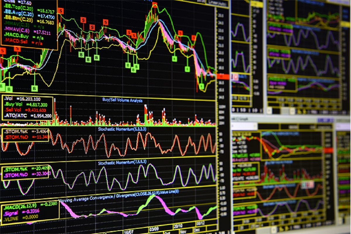 Equities to shine as global markets recover in next 12 months, says Nomura
