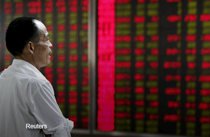 Investor_Watch-Stock-Board_Reuters