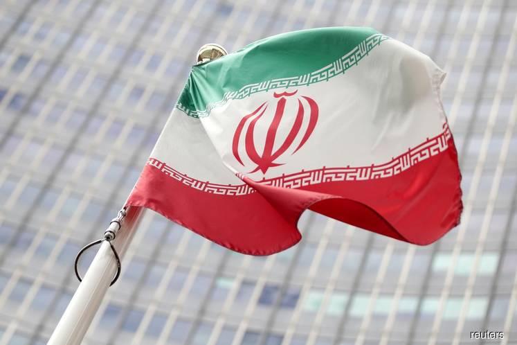 Fearing war, nuclear proliferation, Europe scrambles to calm Iran tensions