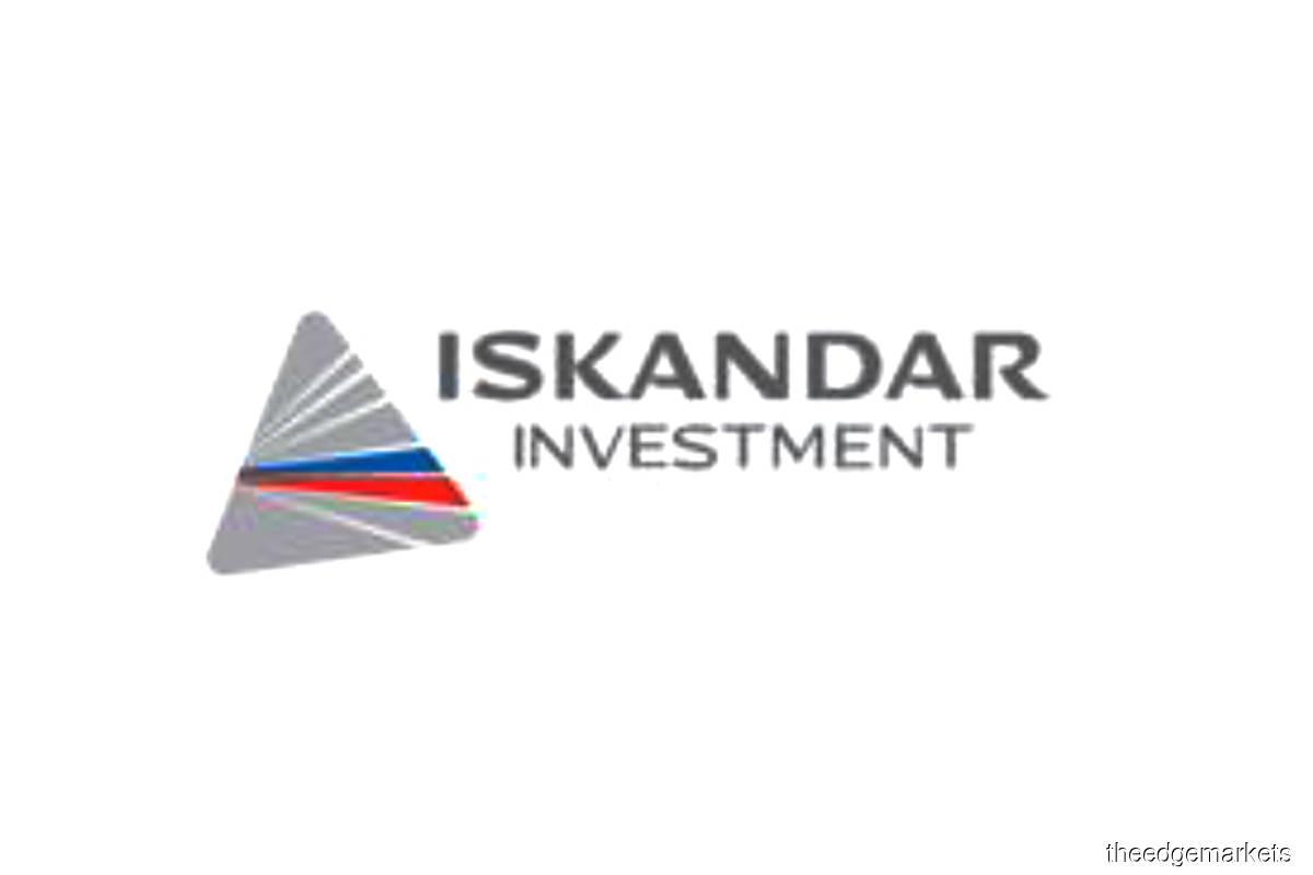 Iskandar Investment looks at emerging technologies, agritech to develop Iskandar Puteri