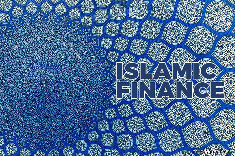 Malaysia's Islamic banking industry will achieve 40% market