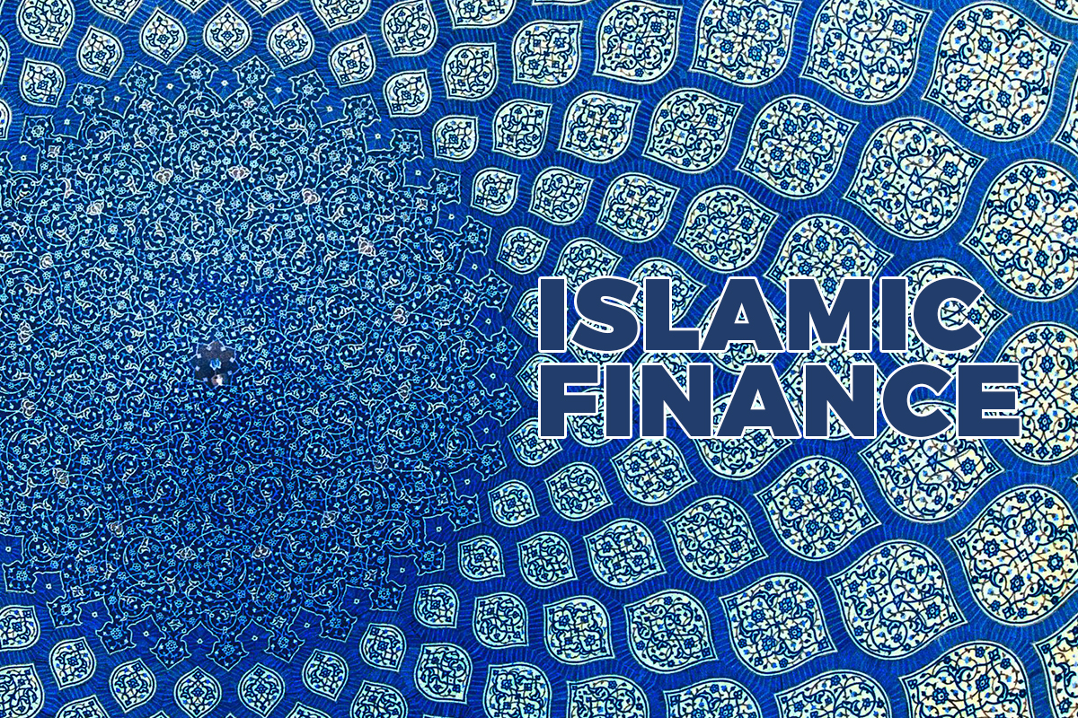 Global Islamic finance forecast to grow as main markets recover — S&P